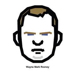 #soccer #football #rooney #manchester #ManU #manutd #england #루니 #맨유