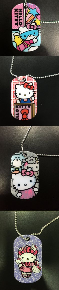 You're Definitely Going to Want This Limited-Edition Hello Kitty Item