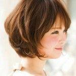 Todas las niñas y las mujeres, la maravilla cortes de pelo corto </> . Siempre tenemos la búsqueda de nuevos estilos y llevarlos a usted. Estos 15 peinados lindos para corto en capas de pelo le ayuda para una nueva mirada elegante. Si usted tiene linda forma de la cara, y quieres probar soething nueva, …