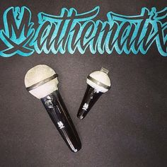 All the real Slim Shadys please stand up! Who's ready to control the #Mic  @zzyzxsmokeshop has you covered! #MathematixGlass #Microphone #Spoon #DoTheMath  #Mathematix #MxKrew #mIx #Microphones #MC #DJ #Singers #Artists #smokers #Stoners #710 #420 #dabs dabs #pendants #hipHop #DailyGlassPic #GlassOfIG #GlassPorn #glassArt