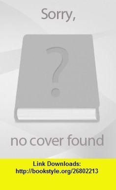 Mark Evangelist and Theologian Ralph Martin ,   ,  , ASIN: B000O2PBIU , tutorials , pdf , ebook , torrent , downloads , rapidshare , filesonic , hotfile , megaupload , fileserve