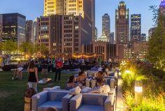 Streeterville Social   I love Chicago   Pinterest