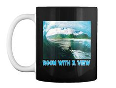 Discover Room With A View T-Shirt from Triple Helix Clothing, a custom product made just for you by Teespring. With world-class production and customer support, your satisfaction is guaranteed. - Room With A View