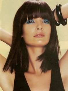 1000+ images about Hair Envy.... on Pinterest | Bangs, Haircuts ...