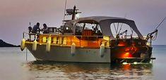 Bateau avec équipage Location Bateau, Boat, Dinghy, Boats, Ship
