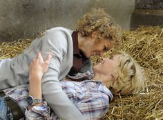 Forbidden Love/Verbotene Liebe (German soap) - Empty Closets - A safe online community for gay, lesbian, bisexual, transgender people coming out Forbidden Love, Transgender People, Yahoo Images, Coming Out, Getting Married, Image Search, How To Become, German, Gay