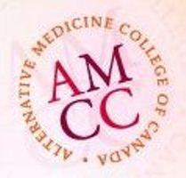 7 Best Alternative medicine degree images in 2015 | Holistic