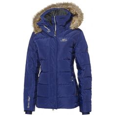 Mountain Horse Belvedere Jacket comes with our Satisfaction Guarantee! Quilted in a flattering pattern that allows the down to loft without shifting, keeping you Equestrian Outfits, Equestrian Style, Equestrian Fashion, Ladies Down Jackets, Jackets For Women, Riding Hats, Clothes Horse, Riding Clothes, The Ranch