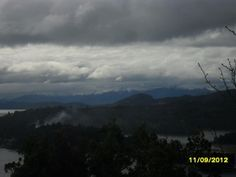 bariloche. you won`t regret any of it