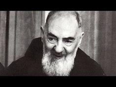 Como explicar as agressões físicas causadas pelo demônio sobre Padre Pio? Uma vez que o demônio é um ser espiritual como é possível que ele atue no mundo mat...