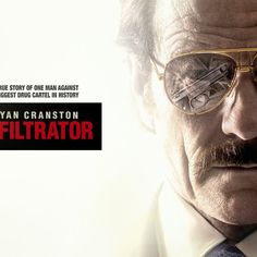 The Infiltrator Movies online playedto