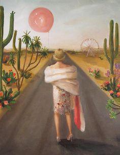 Janet Hill Studio Prints – The Goodie Girl Shoppe Palm Springs, Large Prints, Fine Art Prints, Oil On Canvas, Canvas Wall Art, Janet Hill, Fashion Painting, Art Studios, Fine Art Paper