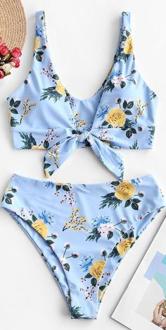 2020 Women Swimsuits Bikini Orange Monokini Pink Swimsuit Floral One Piece Swimsuit Black Lace Swimsuit Two Piece Bathing Suits For Teens, Summer Bathing Suits, Cute Bathing Suits, Target Bathing Suits, Red Bikini Top, High Leg Bikini, Bikini Swimsuit, Ruffle Swimsuit, Pink Bikini