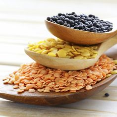 """Add these nutrition superstars to your diet's """"yes"""" column ASAP."""