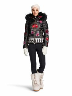 149 best outerwear trends images on Pinterest  58c1e25ab