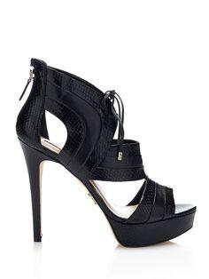 Sandalo Karlea   GUESS.eu