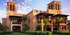 Dar Al Masyaf Hotel, Dubai