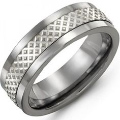Mens http://#Gold  http://#Tungsten http://#Ring for Fathers Day Mothers Love Free Information on how to (Make Money Online) http://ibourl.com/1nss