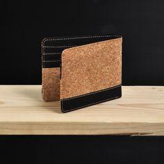 Pinnata Narrow #dompet #wallet #kayu
