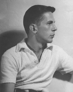 "firstofficernims: "" A very young Leonard Nimoy posing for a few photos. Wow he is just so handsome! Star Trek Cast, Star Trek Images, Star Wars, Leonard Nimoy, Star Trek Universe, Uss Enterprise, Spock, Series Movies, Casual Tops"