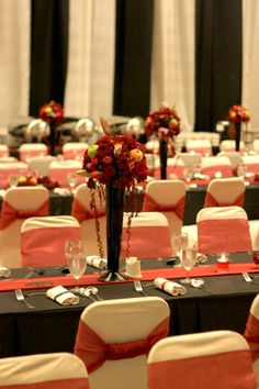 Wedding decoration grand ballroom at 9 floor hotel aryaduta medan wedding decoration junglespirit Images