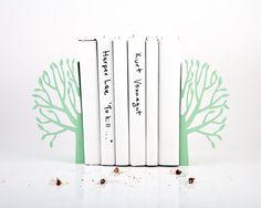 Serres - livres  LIVRAISON GRATUITE -PRINTEMPS- édition de menthe- decoupe precise au laser les serres - livres