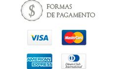 SUPORTE PARA VELA PÁSSARO  Por: R$ 59,90  De: R$ 100,00