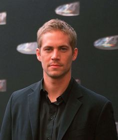 Paul Walker love this picture ❤one of my favorite