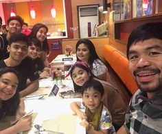 Manny Pacquiao, Say Hello, Sayings, Instagram Posts, Kids, Young Children, Boys, Lyrics, Children
