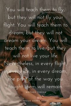 Looking for the best daughter quotes to celebrate the special bond that exists b. - Looking for the best daughter quotes to celebrate the special bond that exists between and mother a - Beautiful Daughter Quotes, Love Mom Quotes, Niece Quotes, Mom Quotes From Daughter, Mommy Quotes, I Love My Daughter, Girl Quotes, Special Daughter Quotes, Inspirational Mother Daughter Quotes