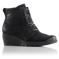 Winter/weather boots.