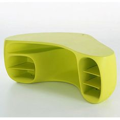 ...THIS is a desk.....would like one in Tiffany blue please.......