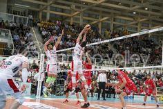Palleggio di Zygadlo #trentinovolley #volley Wrestling, Sports, Lucha Libre, Hs Sports, Sport