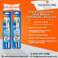 Household Products, Household Items, Deep Cleaning, Tooth, Packing, The Unit, Medium, Classic, Bag Packaging