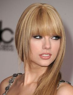 Seek and Chic #Taylor Swift
