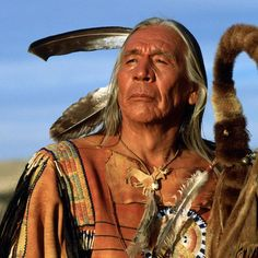 native american indians This article suggests a list of the 19 best Native American actors. Along with film, TV, and theatrical credits, the compilation highlights the respectiv
