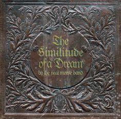 The Neal Morse Band : The Similitude Of A Dream