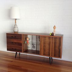 94 Best Upcycled Sideboards Images In 2018 Credenzas Antique