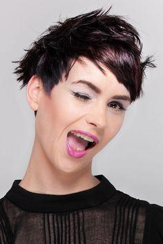 Pixie-Cut: Stars lieben den Trend-Schnitt - Bilder - Mädchen.de