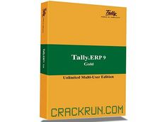 Tally ERP 9 Crack is the software that you can use to manage your accounts. Tally ERP 9 Serial Key is able to manage all kinds of accounts. Software, Iphone, Key, Amazing, Unique Key, Keys