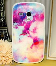 factory authentic 30493 da938 18 Best Galaxy s3 mini cases images in 2014 | Samsung Galaxy S3 ...