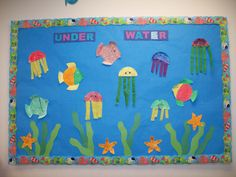 1000 images about bulletin boards ideas on pinterest