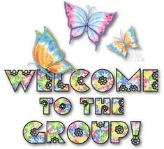 Welcome All New Members Welcome May, Welcome Post, Welcome New Members, Welcome To The Group, Welcome To My Page, Welcome Pictures, Welcome Images, Body Shop At Home, The Body Shop