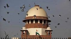 Courts to exercise contempt to uphold majesty of judiciary: SC