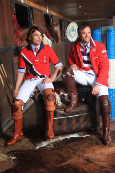 van santen, vansanten&vansanten, menswear, jetset, luxury, chique, polo, high-end, mood, feeling, photography, photoshoot, location, outside, outdoors