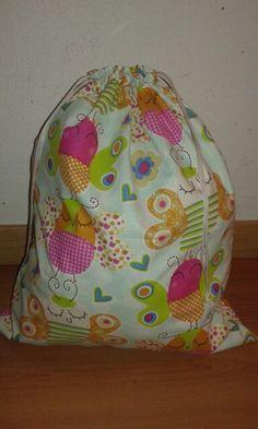 Bolsa de tela 100% algodón Bucket Hat, Hats, Diy, Bag, Bob, Hat, Bricolage, Do It Yourself, Homemade