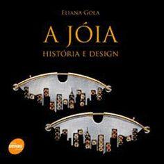 Eliana Gola- História e Design