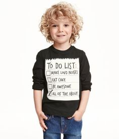 Little Boy Fashion Trends 2017 Boys Curly Haircuts Kids, Boy Haircuts Long, Toddler Haircuts, Little Boy Haircuts, Cute Hairstyles For Kids, Boys With Curly Hair, Boys Long Hairstyles, Curly Hair Cuts, Haircut Long