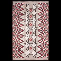 1000 Ideas About Navajo Rugs On Pinterest Indian Rugs
