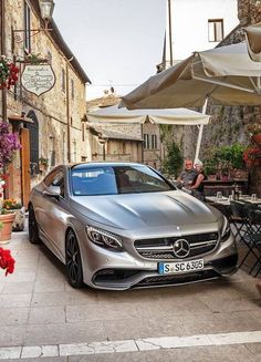 Awesome Mercedes 2017: Mercedes S500 Coupe...  I love cars!!!! Check more at http://carsboard.pro/2017/2017/01/27/mercedes-2017-mercedes-s500-coupe-i-love-cars/